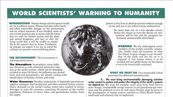 world_scientist_1992