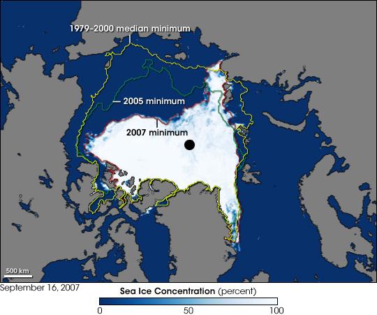 https://upload.wikimedia.org/wikipedia/commons/f/f0/2007_Arctic_Sea_Ice.jpg