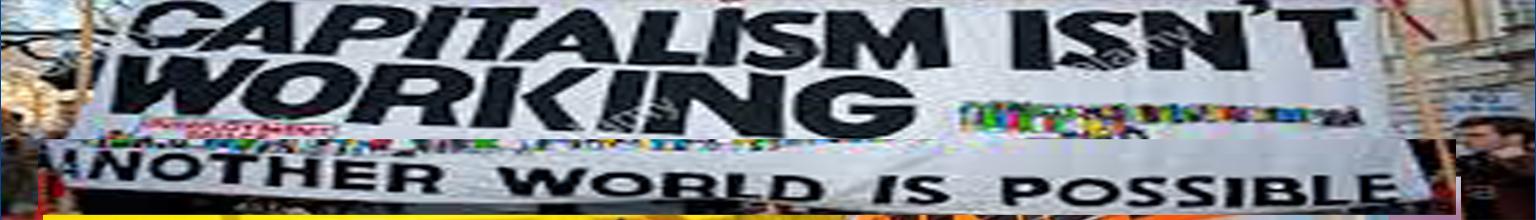 Economics Banner